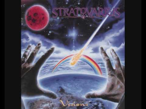 Stratovarius - Eagleheart