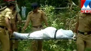 Pregnant lady killed at  Kottayam   Manorama News