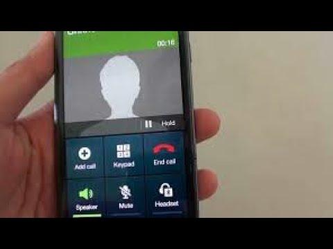 اقسم برب الكعبة مكالمات مجانية من رقم هاتفك لجميع البلدان مدى الحياة  MNOVEMBRE thumbnail