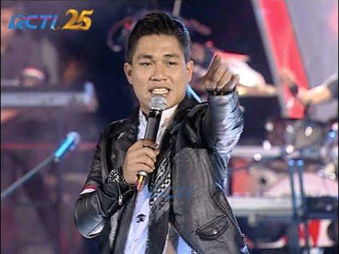 download lagu Armada Pergi Pagi Pulang Pagi - Simfoni Untuk Bangsa gratis