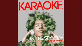 Move Karaoke Version