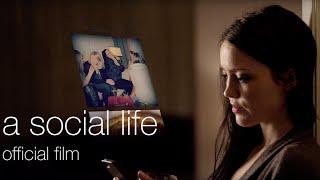 Download Lagu A Social Life | Award Winning Short Film | Social Media Depression Gratis STAFABAND