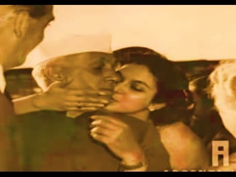 Nehru Could Do Anything Just To Get A Girl Exposed By Rajiv Dixit video