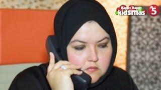 17 NA BABAE, NAHALAL BILANG UNANG WOMEN COUNCILORS SA SAUDI ARABIA