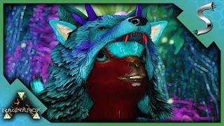 AMAZING SHINEHORN & BULBDOG BREEDING + MUTATIONS! - Ark: Survival Evolved [Cluster E39]