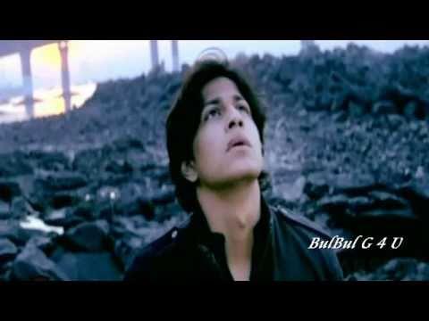 Man Bawra Aasman Full Song HD Video By Rahat Fateh Ali Khan