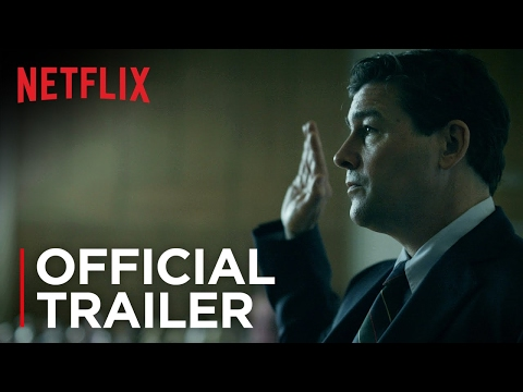 Bloodline | ​Season 3 Official Trailer [HD] | Netflix