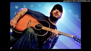 Watch Aaron Lewis Angel video