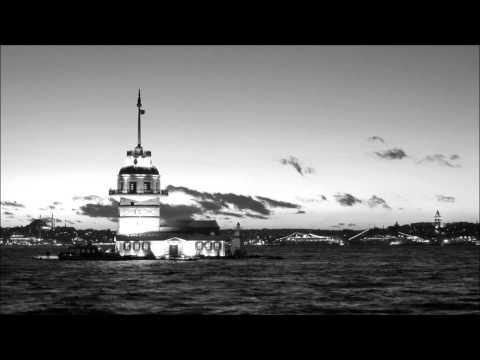 Direction Istanbul (Danny Lloyd Remix)