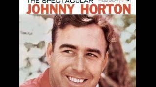 Watch Johnny Horton North To Alaska video