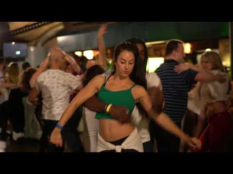 MAH01008 BDA2018 Social Dances TBT ~ video by Zouk Soul