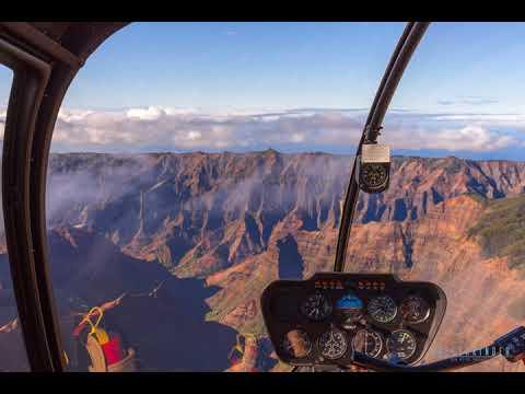 Kofferkinder - Reisepodcast - Kauai