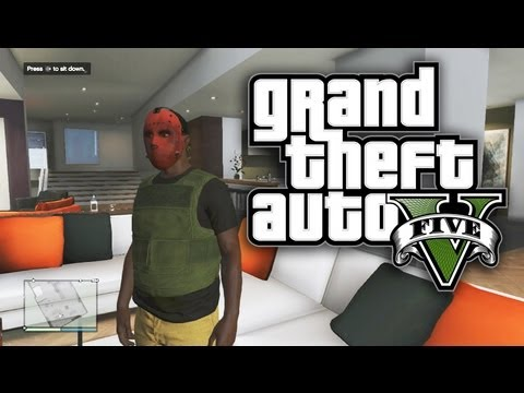 how to sell apartments on gta 5 online