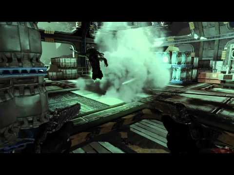 Call of Duty: Black Ops - Rezurrection Behind the Scenes Preview