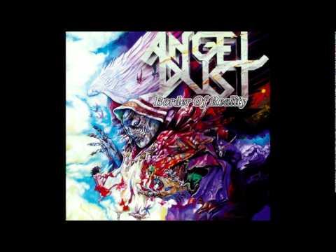 Angel Dust - Spotlight Kid