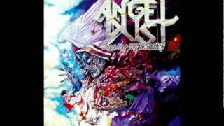 Watch Angel Dust Spotlight Kid video