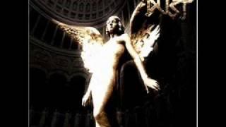 Watch Angel Dust Oceans Of Tomorrow video