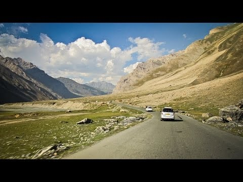 [Super Car Club] - Togethia - The Leh Ladakh Expedition: To Heaven And Back Part 2 of 2