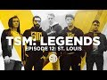 TSM: LEGENDS - Season 5 Episode 12 - St. Louis