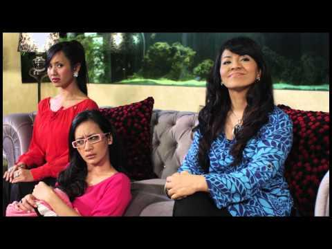 Kahwin 5 (Trailer)