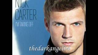 Vídeo 28 de Nick Carter