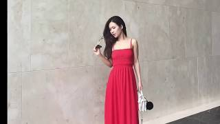 Bảo Thanh Zteam | Em Thiên thần đẹp tuyệt trần| Diễn viên Kem xôi