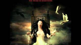 Within Temptation - Hand of Sorrow w/ lyrics