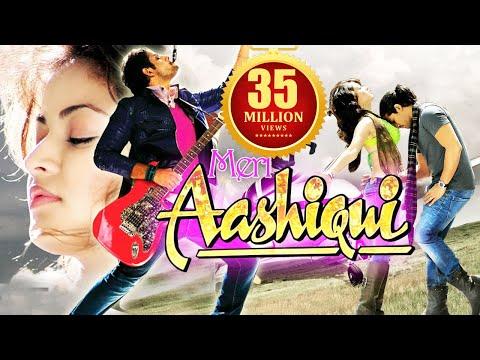 Aashiqui 3 (2015) Full Movie | Sneha Ullal | Hindi Movies 2015 Full Movie