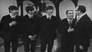 Vídeo 401 de The Beatles