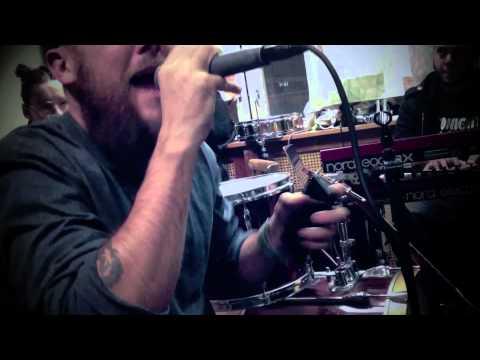 Looptroop Rockers - Last Song (with Spiderdogs)