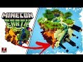 Let's Build MINECON EARTH - (WORLD DOWNLOAD) MP3