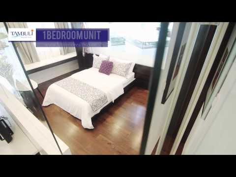 TAMBULI Seaside Living - #1 Beach Property Investment in Cebu