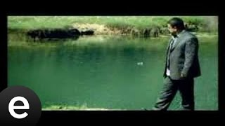 Söyleme Bülent Serttaş Official Music Audio Söyleme Bülentserttaş Esen Müzik