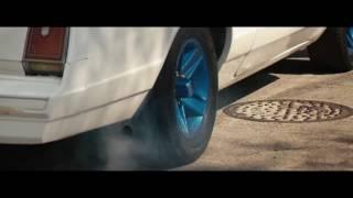 Farruko Chillax Official Video ft Ky Mani Marley