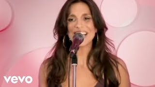 Watch Ivete Sangalo Na Base Do Beijo video