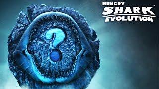 download lagu Hungry Shark Evolution - New Megalodon Chompathon Event gratis