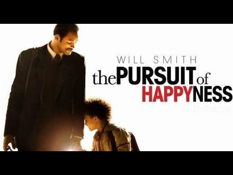 Pursuit Of Happyness Review In Hindi By Great Chance || Will Smith ||  Gabriele Muccino