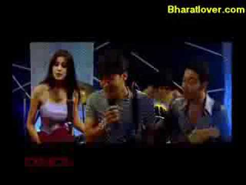 Tere Liye Ho Tere Liye (2001) video
