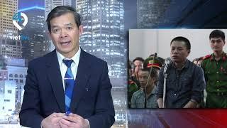 """Ai đã """"bắn"""" tan nát gia đình anh Đặng Văn Hiến?!"""