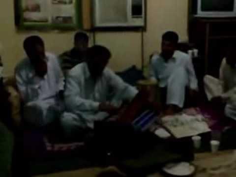 Rabnawaz Khan video