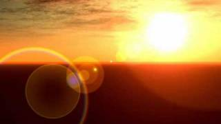 Michael Buble Video - Michael Buble - I Wanna Go Home
