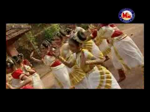 Bagavathi Amman video