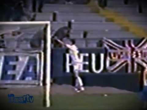 Edin Džeko | FK Željezničar ►