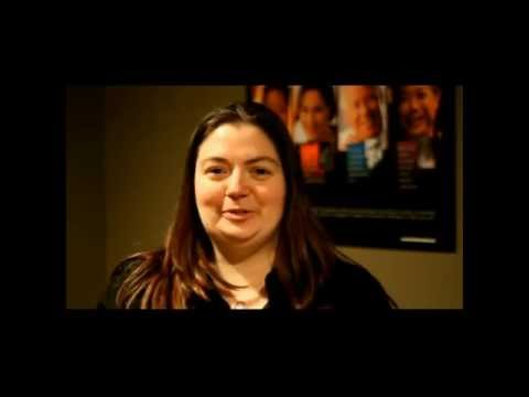 Timmins Chiropractor - Dr Luc Lemire - Vertebral Subluxation Complex