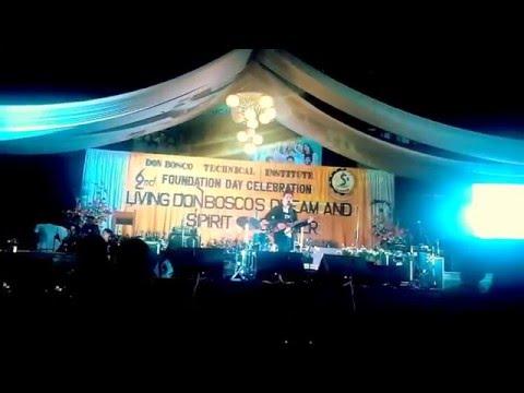 Tagalog Pinoy Music - Noy Volante