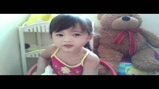 ayalena@2 sing medley