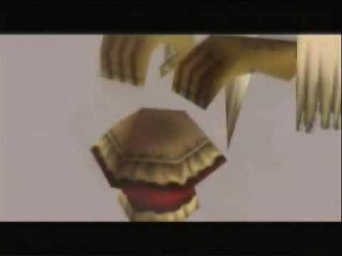 Let's Play Majora's Mask, Pt. 26: The Goron Hypnotist