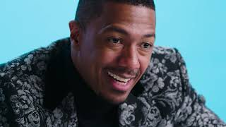 Nick Cannon's Travel Must-haves | GQ India