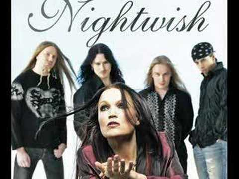 Nightwish - Kinslayer (subtitled)