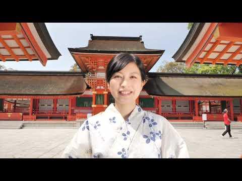 第31回宇佐夏越祭り2019
